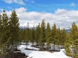 TBD Beaver Creek West - Photo 5