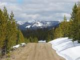 TBD Beaver Creek West - Photo 9