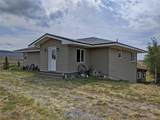 116090 Carriger - Photo 1