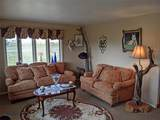116090 Carriger - Photo 10
