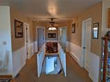 116090 Carriger - Photo 11