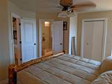 116090 Carriger - Photo 13