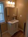 116090 Carriger - Photo 15