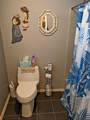 116090 Carriger - Photo 17