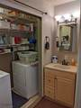 116090 Carriger - Photo 18