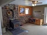 116090 Carriger - Photo 19