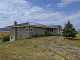 116090 Carriger - Photo 2