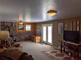 116090 Carriger - Photo 20