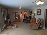 116090 Carriger - Photo 21