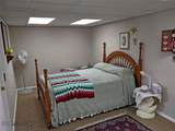 116090 Carriger - Photo 22