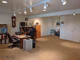 116090 Carriger - Photo 23
