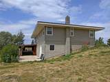 116090 Carriger - Photo 3