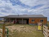 116090 Carriger - Photo 31