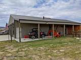 116090 Carriger - Photo 32