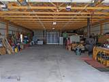 116090 Carriger - Photo 36