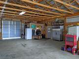 116090 Carriger - Photo 38