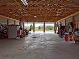 116090 Carriger - Photo 39