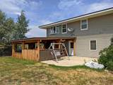 116090 Carriger - Photo 4