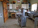 116090 Carriger - Photo 40