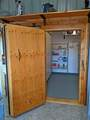 116090 Carriger - Photo 42