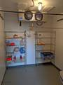 116090 Carriger - Photo 43