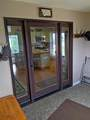 116090 Carriger - Photo 6