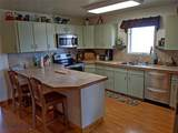 116090 Carriger - Photo 7