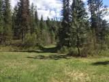 10260 Bear Run Creek Road - Photo 21