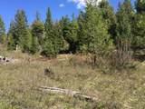 10260 Bear Run Creek Road - Photo 28