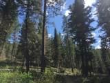 10260 Bear Run Creek Road - Photo 34
