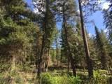 10260 Bear Run Creek Road - Photo 41