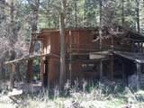 10260 Bear Run Creek Road - Photo 5