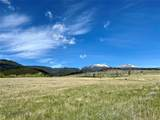 Lot 7 Stone Ridge Views - Photo 43