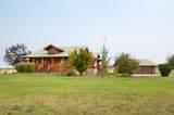 480 Moose Crossing Road - Photo 3