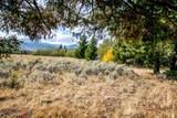 Lot 35 Sun West Ranch - Photo 17