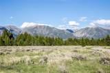Lot 35 Sun West Ranch - Photo 20