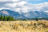 Lot 35 Sun West Ranch - Photo 23