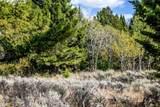 Lot 35 Sun West Ranch - Photo 9