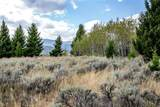 Lot 36 Sun West Ranch - Photo 3