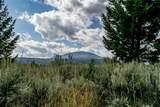 Lot 36 Sun West Ranch - Photo 4