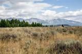 Lot 36 Sun West Ranch - Photo 5
