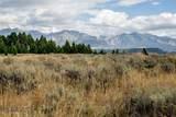 Lot 37 Sun West Ranch - Photo 3
