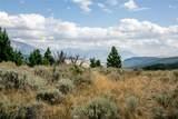 Lot 37 Sun West Ranch - Photo 7