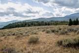 Lot 37 Sun West Ranch - Photo 9