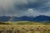 Lot 38 Sun West Ranch - Photo 4
