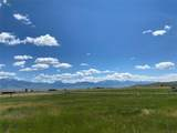 Lot 140 Shining Mountains 2 - Photo 10
