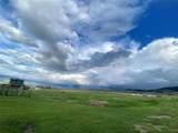 Lot 140 Shining Mountains 2 - Photo 18