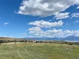 Lot 140 Shining Mountains 2 - Photo 22