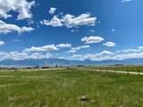 Lot 140 Shining Mountains 2 - Photo 34