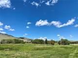 Lot 140 Shining Mountains 2 - Photo 35